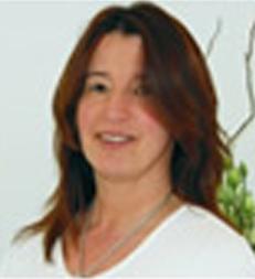 Liz Auliffe