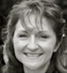 Sarah Mockett