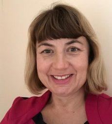 Wendy Palser