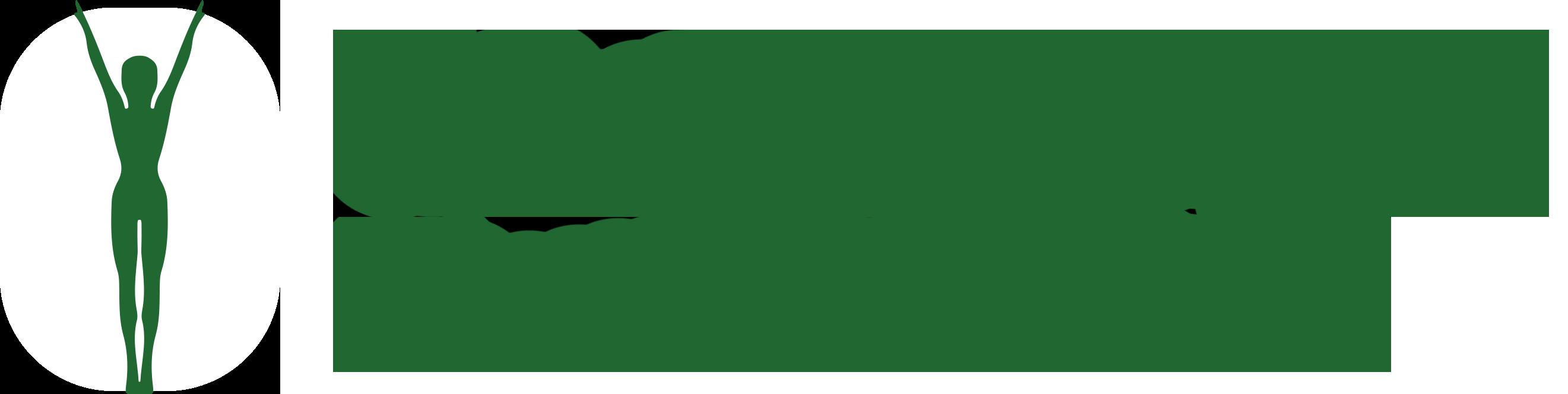 https://backandbodycareclinic.co.uk